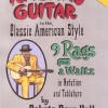 Dakota Dave Hull Guitar Book