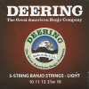 Deering Strings 001