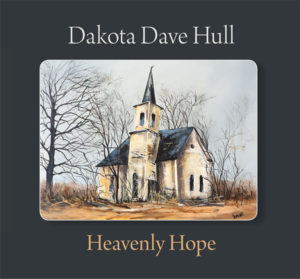 hull-heavenly-hope-cover-600